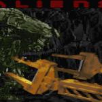 Aliens Total Conversion