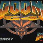 Doom 64: Absolution