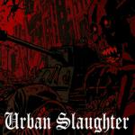 Urban Slaughter