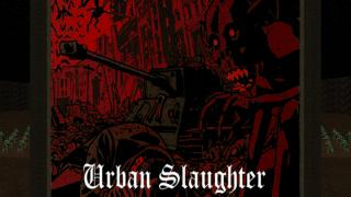 Urban Slaughter 1