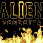 Alien Vendetta