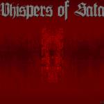 Whispers of Satan