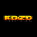 Knee-Deep in ZDoom