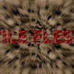 Vile Flesh