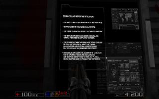 Zpráva o situaci