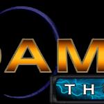 Odamex Sunday Thunder