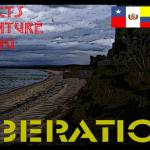 BGPA Missions Liberation