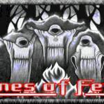 Zones of Fear