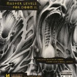 Master Levels for Doom II - Pavel Ullrich