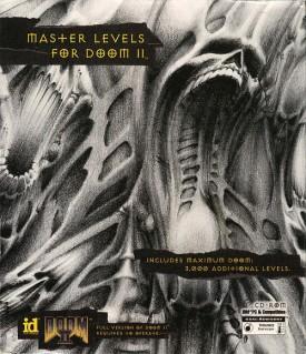 Master_Levels_Box