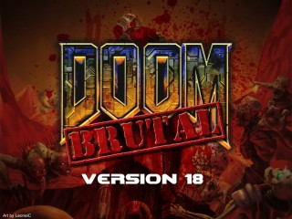 Brutal Doom