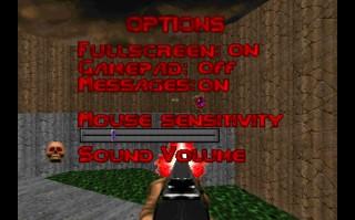 Doom 3 - BFG Edition 03