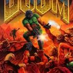 Doom - part I
