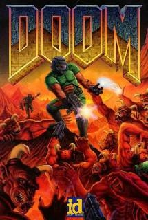 Doom 01