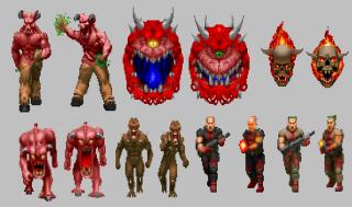 Doom 07 upr