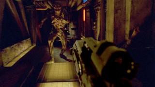 Doom - FPS scéna