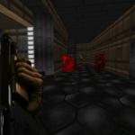 Doom - part II