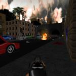 City Assault