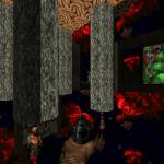 Doom: The Lost Episode - Evil Unleashed
