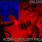 Doom 2 Unleashed (Pcorf Community Project)
