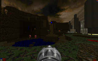 Doom 2 Unleashed 06