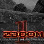 ZDoom Community Map Project - Take 1