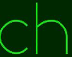 Czechbox - nový Czech Made megawad v přípravě