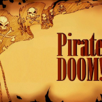 Pirate Doom!