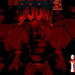 DsDoom 3 beta