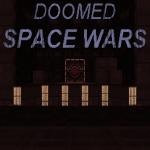 Doomed Space Wars