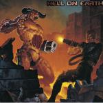Brutal Doom: Hell on Earth (Starter Pack)