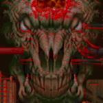 Operation: Portalus