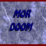 Mor Doom