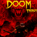 The DOOM Tribute Project