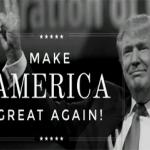 Trump Doom