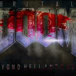 Brutal Doom: Beyond Hell and Earth (demo)