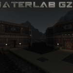 Waterlab GZD