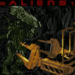 Aliens versus Doom: Část 1. - Nesmrtelná klasika