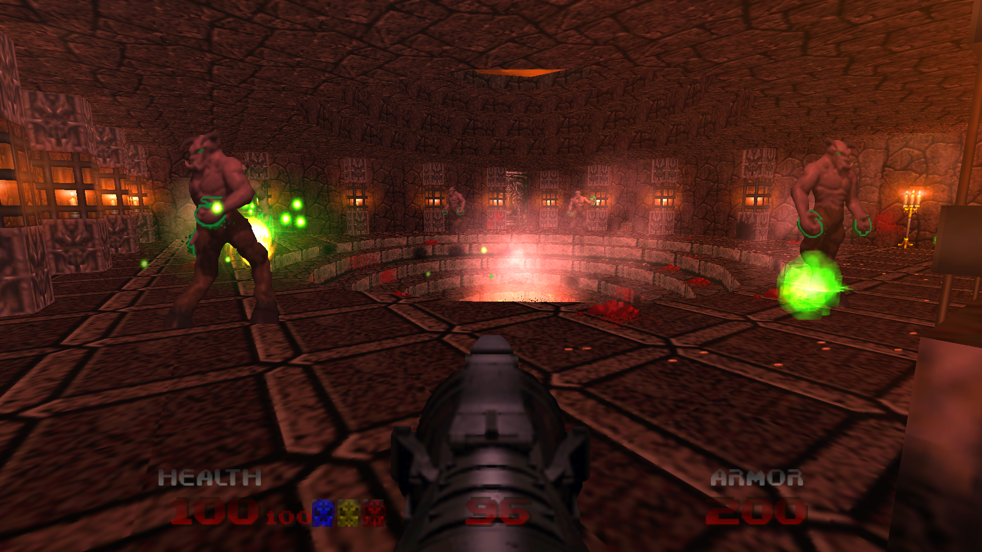 Sunder brutal doom download