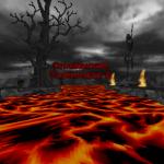 Chainworm Kommando 2 - demoverze a tvůrčí pauza