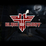 WolfenDoom - Blade of Agony: Chapter 2 - Shadows of the Reich
