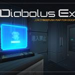 Diabolus Ex