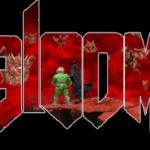 Bloom (Doom + Blood crossover) - první dojmy
