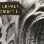 Masters Levels for Doom II - leebigh