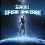 Hudební okénko - Zoran Opera Universe, Elguitar Tom, Spankraght