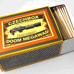 Czechbox