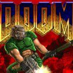 Steam verze Doomu konečně updatována