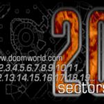 MAYhem 2020 - Something Something Hindsight