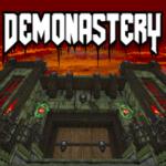 Demonastery