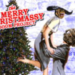 The Merry Christmassy Doom Project (DB Project #07)